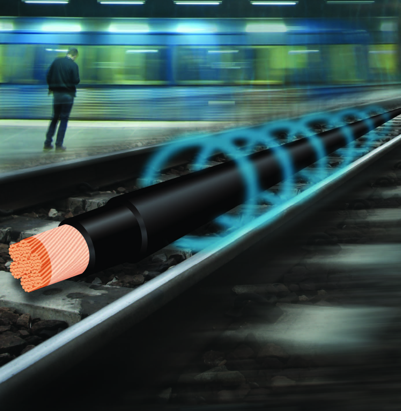 railway cable2