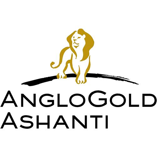 Anglogold-1