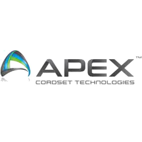 apex-1
