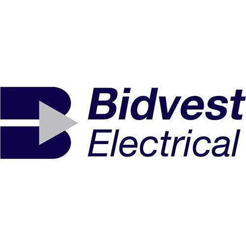 bidvest-1
