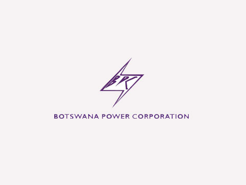 Botswana Power Corporation