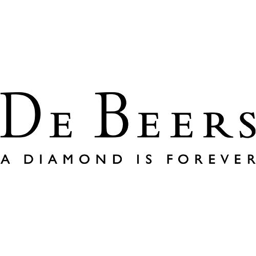 de-beers-1