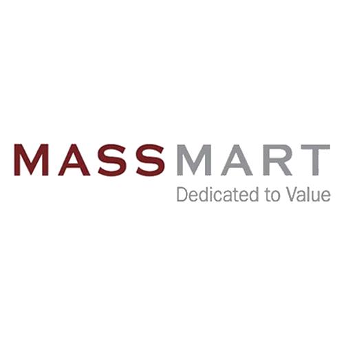 massmart-1
