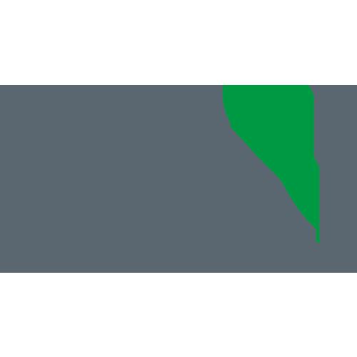 rbh-1