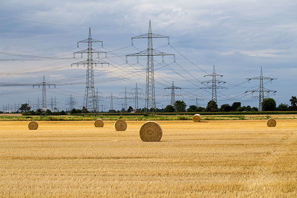 cables-for-agriculture