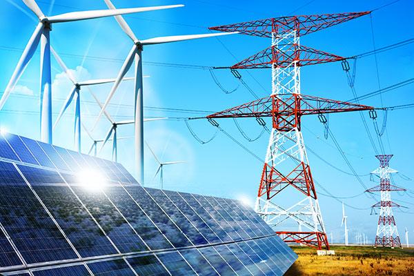 cables-for-renewables