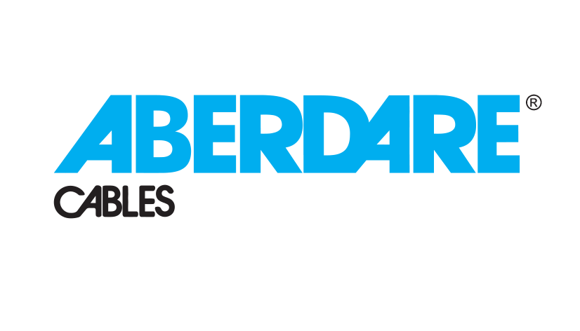 Aberdare Cables – Cables You Can Trust
