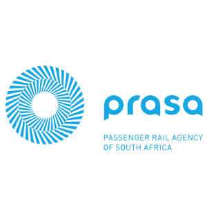 prasa-300x300