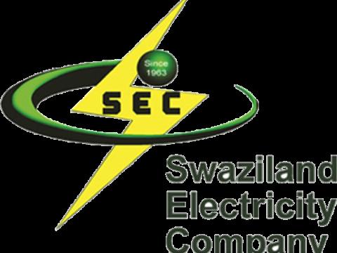 swaziland-480x360